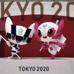 Juegos de Tokio podrían celebrarse a puerta cerrada