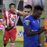 Definidos los repechajes del torneo Clausura 2021