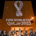 A Catar le gustaría que visitantes al Mundial-2022 lleguen vacunados contra el covid-19