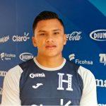 Denil Maldonado se recuperará de su lesión en Chile por el cierre de las fronteras