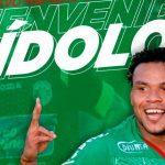 Emil Martínez regresa al Marathón como miembro del cuerpo técnico