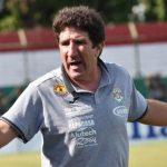 Héctor Vargas separado de Marathón tras el fracaso en el torneo Clausura