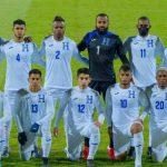 Honduras jugará en Denver las finales de la Liga de Naciones Concacaf 2021