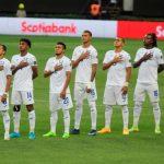 Honduras enfrentará a Nueva Zelanda, Corea del Sur y Rumania en los Juegos Olímpicos de Tokio