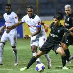 Olimpia le receta paliza al Honduras de El Progreso y clasifica a la final