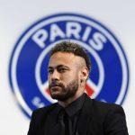 PSG prometió a Neymar dos fichajes históricos para renovar su contrato
