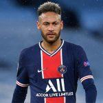 Neymar firmará su renovación con el PSG hasta 2026, según L'Equipe