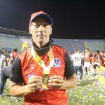Pedro Troglio está resentido con la prensa hondureña: «Me han tratado mal»