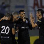 Honduras de El Progreso se mete a semifinales goleando 4-0 a la UPNFM