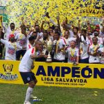 Olimpia felicita al Chelsea por conquistar su segunda Champions League