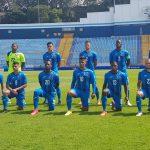Calendario oficial de la Copa Oro 2021: Honduras debutará ante Granada el 13 de julio en Houston