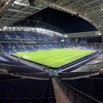 Oporto sustituye a Estambul como sede de la final de Champions League