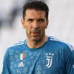 Gianluigi Buffon anuncia que no seguirá en Juventus