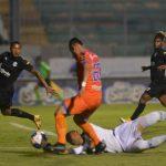 UPNFM derrota 3-2 al Honduras Progreso en la ida de la liguilla del Clausura