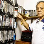 Familia de Chelato Uclés anuncia la creación de un Museo y una Fundación en su honor