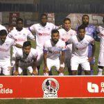 Olimpia jugará amistoso en Estados Unidos contra Limeño GA