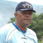 Fallece expreparador de porteros de la Selección de Honduras, Roy Orlando Posas