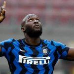 Lukaku se queda en el Inter de Milán