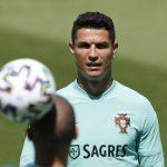 Cristiano Ronaldo habla sobre su futuro: «Lo que venga, va a ser para mejor»