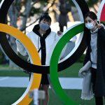 Los deportistas olímpicos podrán ser expulsados de Japón si se saltan las reglas anticovid