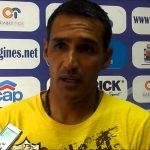 Real España anuncia como nuevo preparador físico al argentino Paulo Miguel Leeb